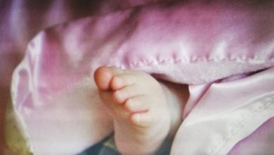 Photo of Komšije nisu znale da je Dragana (26) koja se tereti za ubistvo svoje bebe uopšte i bila turdna