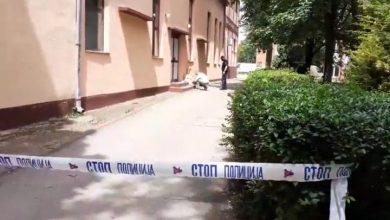 Photo of Ispovest Majke ubijene direktorice