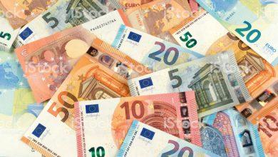 Photo of Instrukcije kako podići 100 evra ukoliko niste u mogućnosti da odete lično