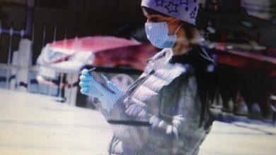 Photo of Na snagu stupa obavezno nošenje maski za sve zaposlene,drastične kazne za poslodavce