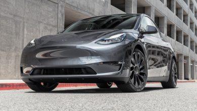 Photo of Tesla Model I sedmosed dolazi ove godine, potvrđuje Elon Musk