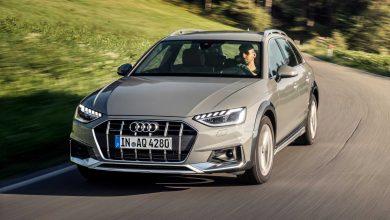 Photo of Audi A4 MY 2021, motori i oprema su ažurirani