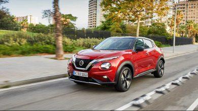 Photo of Promocija novog Nissan Juke-a, zašto je povoljan i zašto ne