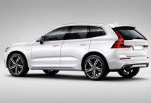 Photo of Volvo, bez dodatnih dodataka iz Evrope zahvaljujući dodatku