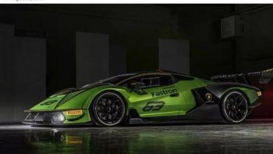 Photo of Lamborghini Essenza SCV12: Auto zvijer rođena za stazu