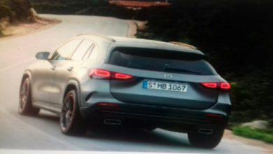 Photo of Audi e-tron Sportback, test električnog SUV kupea na InsideEVs.it