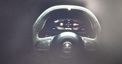 Photo of Lotus Emira – najava za najnoviji termalni Lotus!