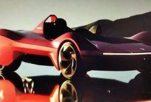 Photo of Vazirani Ekonk – Made in India sportski automobil sa preko 700 KS
