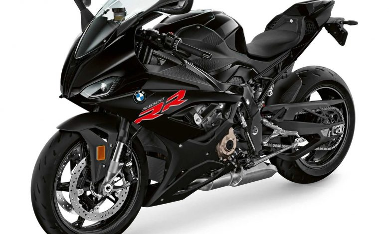 Bmw Predstavlja Modele Motora 2021 Ima Za Svačiji Ukus Detaljno